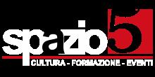 Spazio5